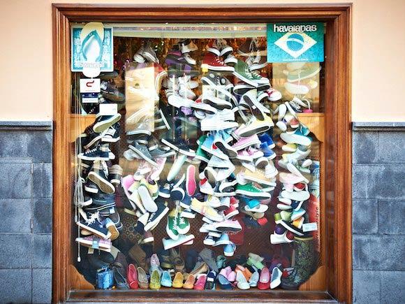 La Palma 2012 12 04 04 16