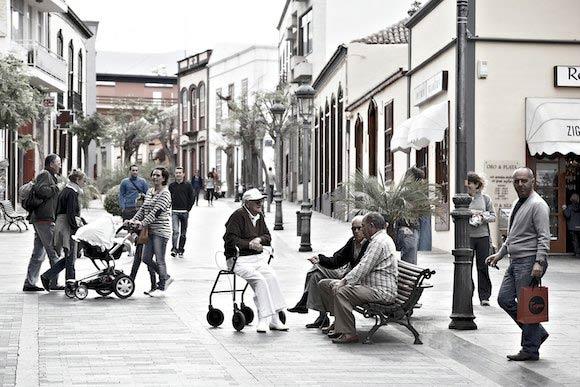 La Palma 2012 12 04 07 7