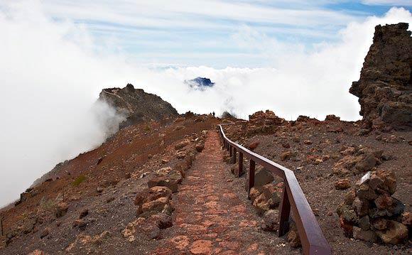 La Palma 2012 12 04 09 92