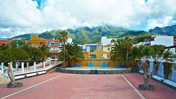 La Palma 2012 12 04 11 1