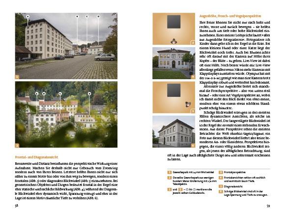 D600 Buch Korrektur 30