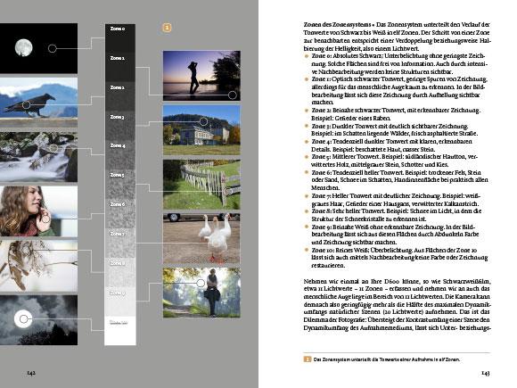 D600 Buch Korrektur 72