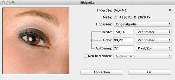Photoshop CC 226