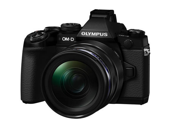 OM D E M1 Product 000 053