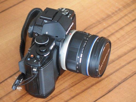 beste mft kamera 2016
