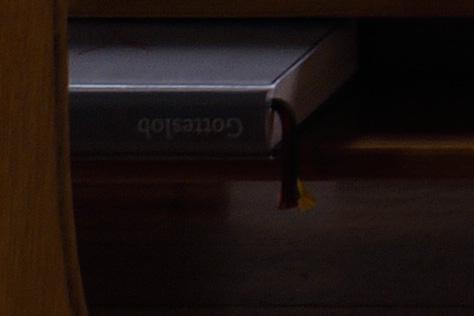 12mm-randbereich