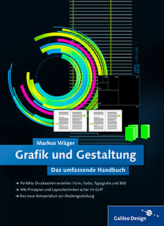 grafikundgestaltung-cover