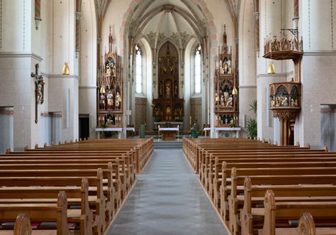 Kirche_D810
