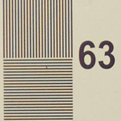 LEICA-DG-SUMMILUX-25-F1_4-1_4