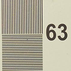 LEICA-DG-SUMMILUX-25-F1_4-2_8