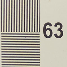 LUMIX-G-20-F1_7-1_7