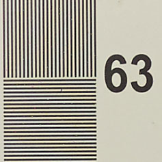 LUMIX-G-20-F1_7-2_8