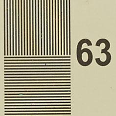 OLYMPUS_M_12-40mm_F2_8-4