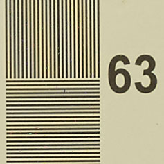 OLYMPUS_M_12-40mm_F2_8-5_6