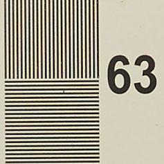 OLYMPUS_M_12mm_F2_0-2_8