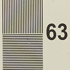 OLYMPUS_M_17mm_F1_8-4