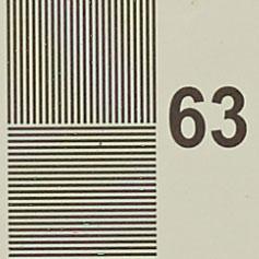 OLYMPUS_M_45mm_F1_8-4