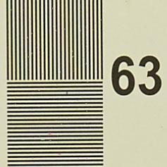 OLYMPUS_M_60mm_F2_8-Macro-5_6