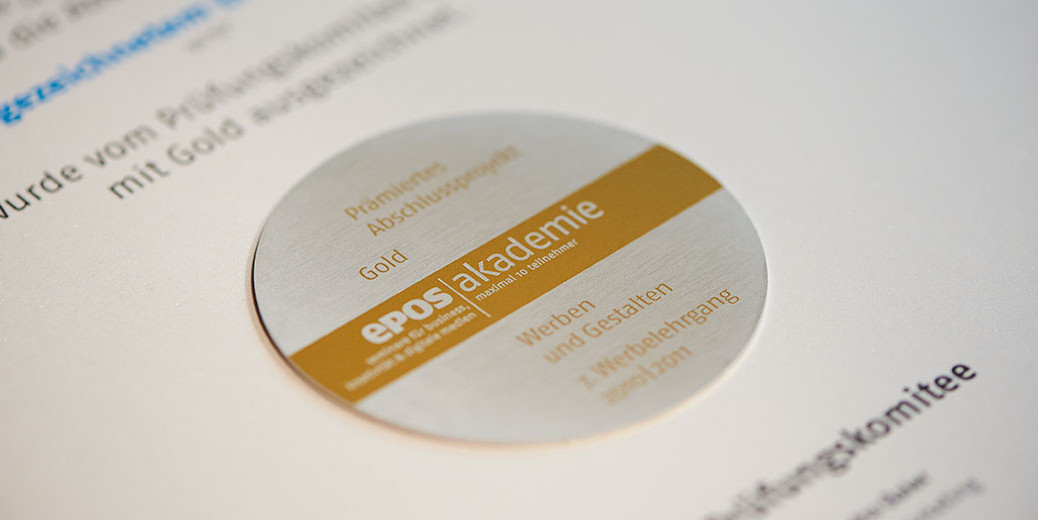 gold-zertifikat