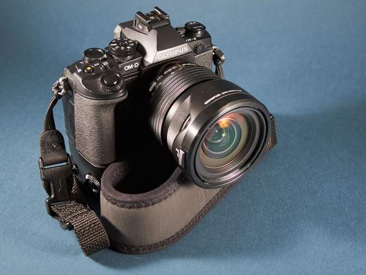 classicstrapuniloop-533x400.jpg
