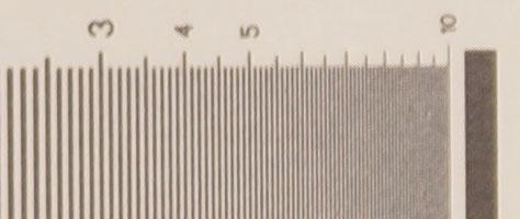 LEICA-DG-100-400-F4.0-6.3_100mm_F4