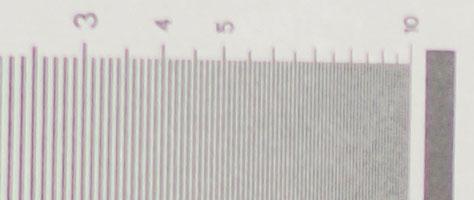 LUMIX-G-20-F1.7_20mm_F2.8