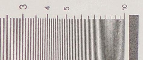 LUMIX-G-MACRO-30-F2.8-_30mm_F2.8