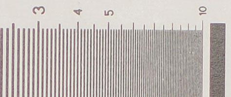 LUMIX-G-MACRO-30-F2.8-_30mm_F4