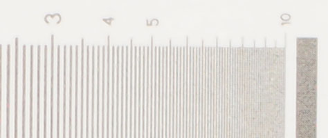 LUMIX-G-MACRO-30-F2.8-_30mm_F8