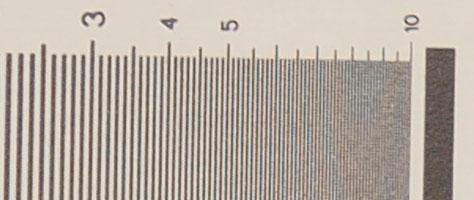 LUMIX-G-VARIO-100-300-F4.0-5.6-_100mm_F4