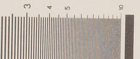 LUMIX-G-VARIO-100-300-F4.0-5.6-_100mm_F8