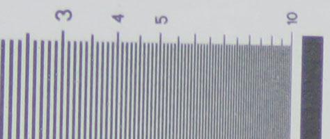 LUMIX-G-VARIO-100-300-F4.0-5.6-_300mm_F5.6
