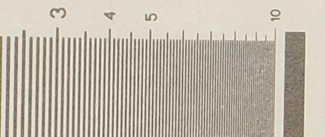 OLYMPUS-M.12-40mm-F2.8_40mm_F5.6