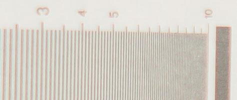 OLYMPUS-M.17mm-F1.8_17mm_F2.8