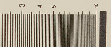 OLYMPUS-M.40-150mm-F2.8_150mm_F2.8