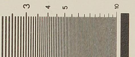 OLYMPUS-M.40-150mm-F2.8_150mm_F4