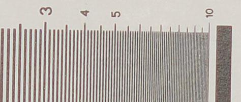OLYMPUS-M.45mm-F1.8_45mm_F4