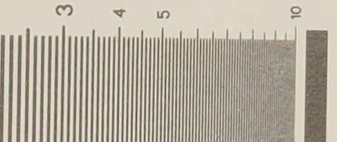 OLYMPUS-M.60mm-F2.8-Macro_60mm_F8
