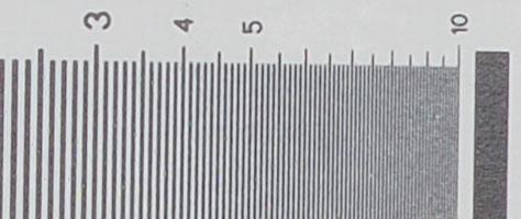 OLYMPUS-M.75mm-F1.8_75mm_F8
