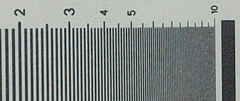 Olympus-PenF_50MP_4-0