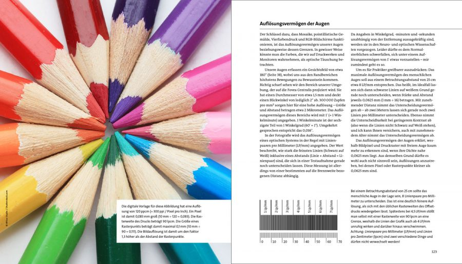 Farbe | Markus Wäger | Fotografie & Gestaltung
