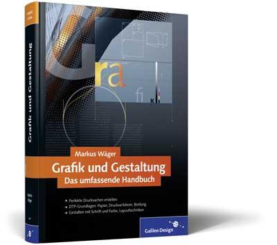 praxisbuch.jpg
