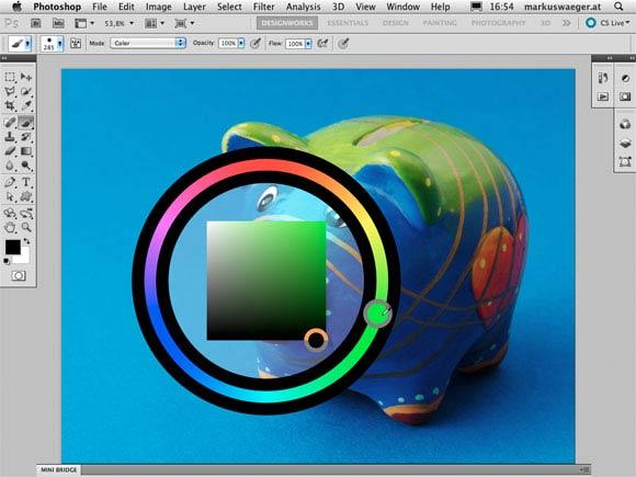 color_hud2.jpg