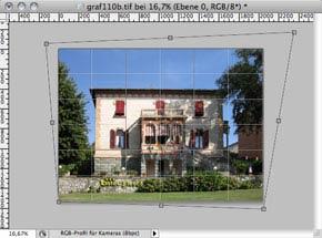 graf110c.jpg