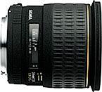 Sigma24mm