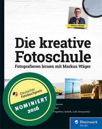 Affinity Photo: Farbkorrektur mit Gradationskurven | Markus Wäger ...