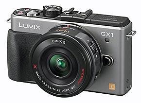 DMC GX1XEG S HiRes Image Image 1 Europe 1ZoomA1001001A11K03B82208H08004