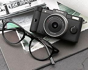 PENTAX Q glasses 2
