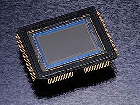D7000 Cmos 2 rgb