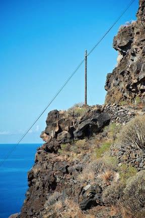 La Palma 2012 12 04 06 13